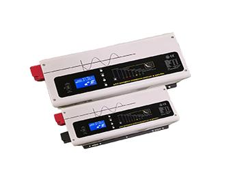 多功能动力充电型逆变器-TD-HC系列