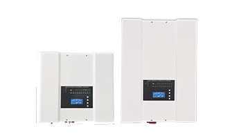 多功能动力充电型逆变器-TD-HS系列