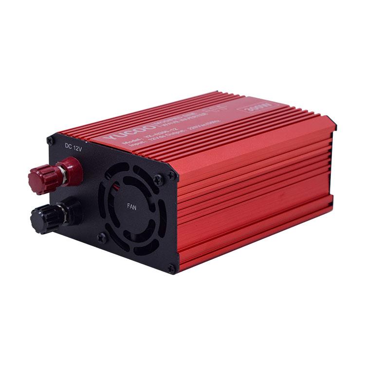 修正波逆变器-TD-K150
