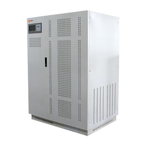 三相工频逆变器-TD-LK系列