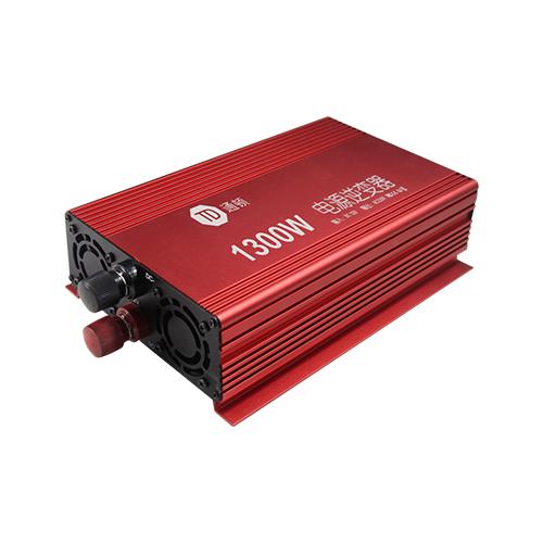 修正波逆变器-TD-K1300