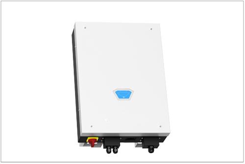 风力发电并网逆变器-TD-10KW