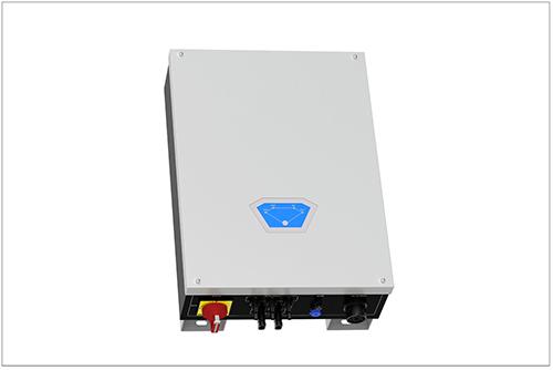 风力发电并网逆变器-TD-5KW