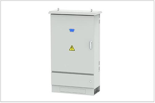 风力发电并网逆变器-TD-30KW